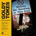 goldy.vwat.net -Tokes