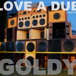 Goldy Love a Dub Chpt 1